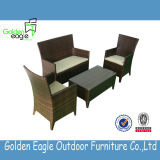 Bistro Outdoor Casual Dining Sets Home Furniture