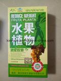 OEM приватное Lables природы травяной Slimming ожог 7 продукта