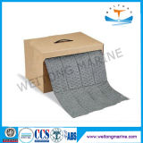 Marine-Universalitäts-Absorptionsmittel-Socke
