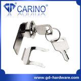 잠그십시오 실린더 Caninet 자물쇠 서랍 자물쇠 (SK24-01D)를
