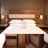 Meubles neufs de chambre de hôtel de modèle de fournisseur de la Chine à vendre