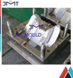 Fábrica da modelagem por injeção da tampa da lâmpada da névoa do carro