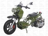 """trotinette"" elét. do disco EPA do começo da motocicleta 150cc 4strokes de Zoomer"