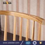 Chair0805