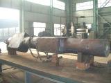 4340 1045 4140 8620 ковких сталей/штанга Foged стальной/кольцо вковки
