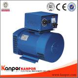 Kanpor Fabrik-direkter Verkaufs-Exemplar Stamford Exemplar Leroysomer AVR schwanzloser Generator-Drehstromgenerator Dreiphasen50hz 60Hz 1500rpm 1800rpm