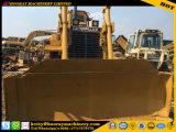 Il bulldozer utilizzato del trattore a cingoli D7h, gatto ha utilizzato il bulldozer D7h, bulldozer del trattore a cingoli di D7h