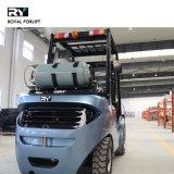 LPG u. Benzin-Gabelstapler, mit der Kapazität 3.0 Tonne