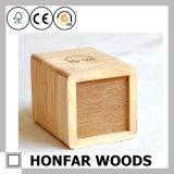 Держателя пер бака пер канцелярские товар корабль самомоднейшего деревянного деревянный