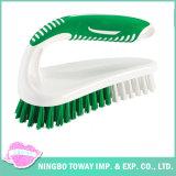 Savon Fondation Petit nettoyage Lavage Best Clean Scrub Brush