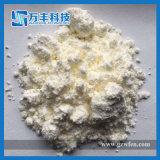 Carbonaat van Dysprosium Dy2 (CO3) 3 met Lichtgele Kleur