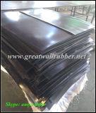 Gw1008 het Grote Stootkussen Van uitstekende kwaliteit van de Vervaardiging van de Fabriek van de Muur Rubber