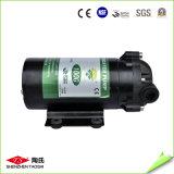 水処理の24V 3A ROシステム電気変圧器