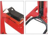 Air/levage hydraulique de véhicule (LD-A07031)