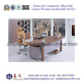 Het Chinese Houten Bureau van de Lijst van het Bureau van het Kantoormeubilair (BF-008#)