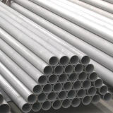 Barre de tube - barre ronde d'acier inoxydable - barre de tube de S/S