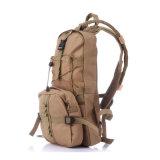 Neuer taktischer Armee-Rucksack für das Wandern und das Kampieren