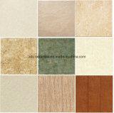 Rustikale keramische Fußboden-Stein-Fliese