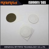 Precio de la etiqueta del Hf 13.56MHz NFC