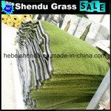 速い配達中国の総合的な草二色との20mm