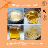 중국 10161-34-9에서 고품질 Trenbolone 아세테이트 스테로이드 분말