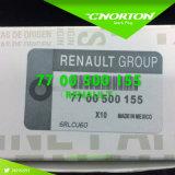 Bougie Renault 77 00 500 155 Rfc58lzk Renault 77 00 500 155 Renault 77 00 500 155