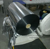 Metallisierter BOPP lamellierender Film für Versatz-Industrie