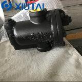 逆にされたバケツの蒸気トラップ881-883