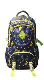 Мешок Yf-Lb1664 Backpack печатание отдыха 900d перемещения компьтер-книжки способа школы
