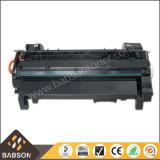 Cartouche de toner laser compatible noir Cc364A / 64A pour imprimante laser HP LaserJest