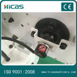 Machine facile de bordure foncée d'exécution de machines de travail du bois (HC 506B)
