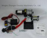 Off-Road Torno eléctrico de elevación de la grúa (3000LB-2)