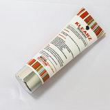 Tubo cosmetico dell'OEM per la crema di Bb