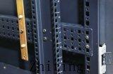 19インチのZt HSシリーズネットワークキャビネット機構