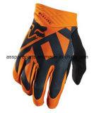 Модная перчатка спорта Motorcross задействуя для Riding (MAG75)