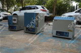 Твердеющ жару - коробку машины 1200c обработки твердея печь 150X150X150mm