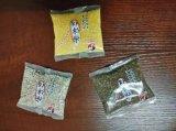 安い袋の縦の穀物の磨き粉のビスケットのパッキング機械価格