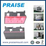 Прессформа точной двойной впрыски съемки формы для пуговиц 2 впрыски цвета пластичной пластичная