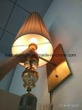 Свет стены проекта гостиницы подгонянный комнатой (KA170301-3)