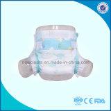 Tecido descartável do adulto dos tecidos do bebê do algodão sonolento macio