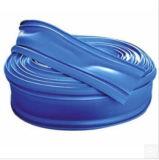 Китай Mnufacturer стопа воды PVC с высоким качеством