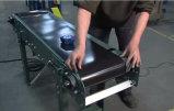 Cinghie senza giunte della macchina di sigillamento del Teflon poco costoso di PTFE