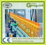 Linha de processamento alaranjada do suco de fruta de Apple em China