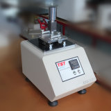 Crock Meter / Cuir et Textile Crock Test Machine