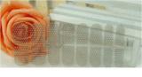 Autoadesivi del chiodo degli autoadesivi di arte del chiodo dell'acqua di disegno della decalcomania di modo