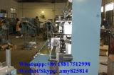 Empacotamento macio laminado do Fabricante-Dentífrico do corpo da câmara de ar