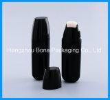 rullo della spugna della bottiglia della crema di Bb 30ml sulla bottiglia