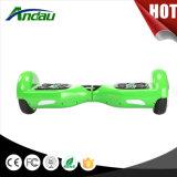 Surtidor de Hoverboard del balance de 6.5 pulgadas