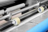 Lamellierende Papiermaschine des automatischen thermischen Film-Yfmz-780