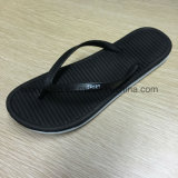 Ботинки женщин (flop flip ЕВА для повелительниц)